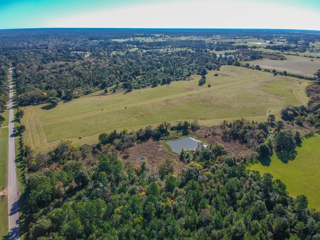 0,Hegar,Road, Waller, TX 77484 - Waller, TX real estate listing