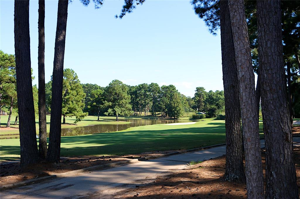 127 Ridge Lake Lane Property Photo