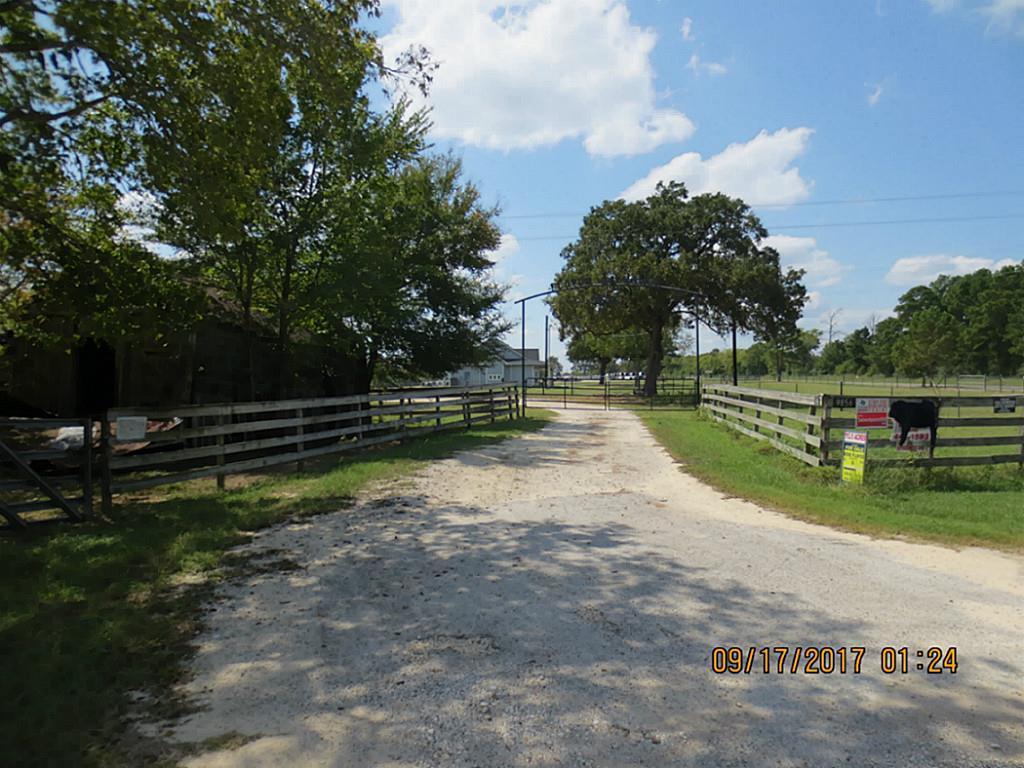 9856 FM 1774, Navasota, TX 77868 - Navasota, TX real estate listing