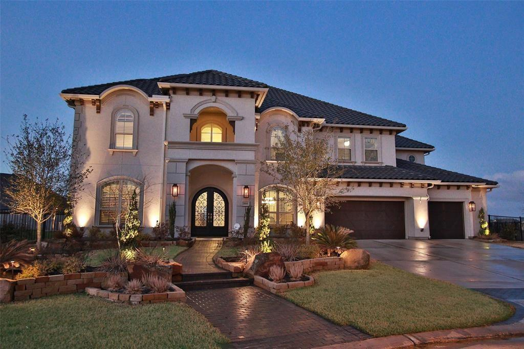 18806 Josey Overlook Drive, Cypress, TX 77433 - Cypress, TX real estate listing
