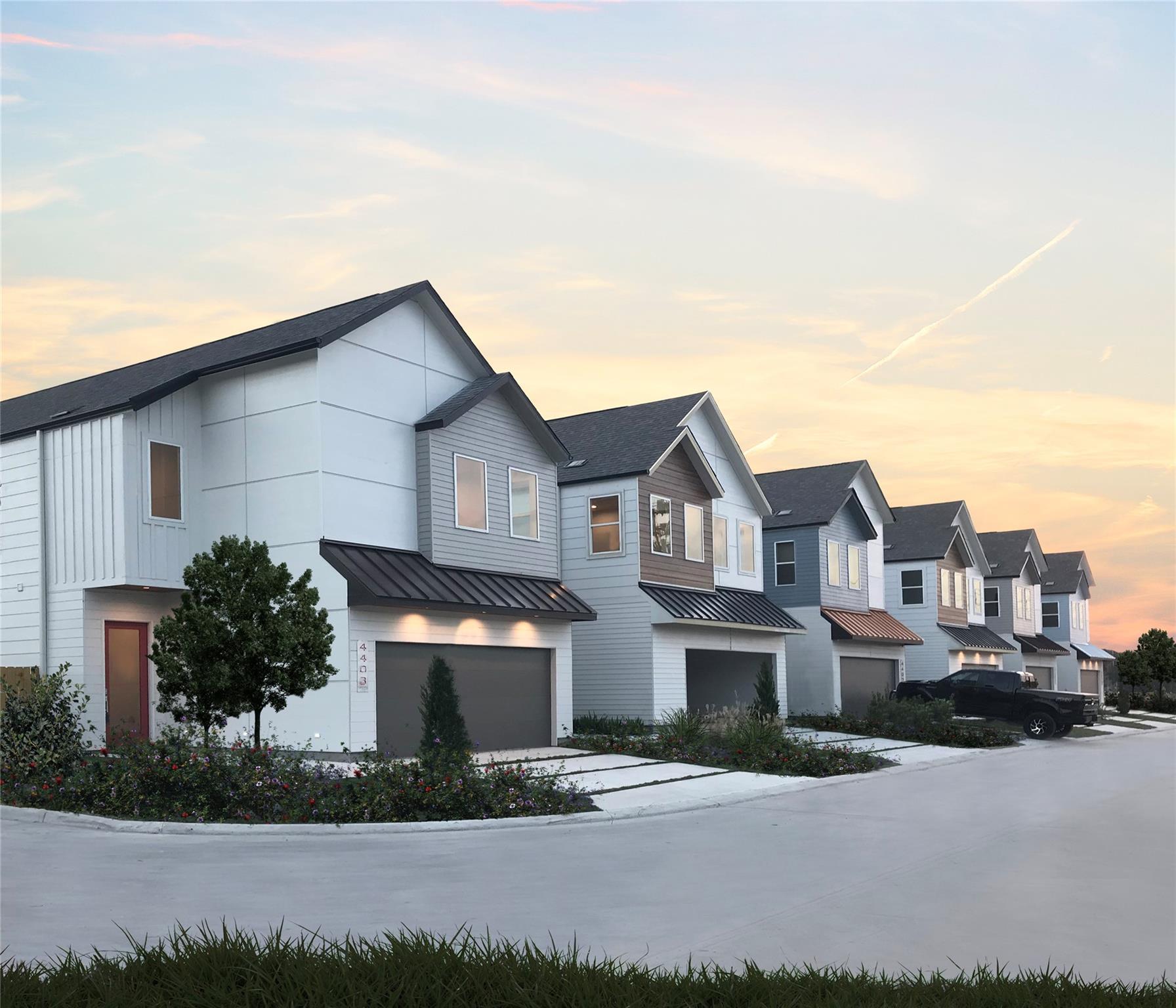 4421 Santorini Lane Property Photo - Houston, TX real estate listing