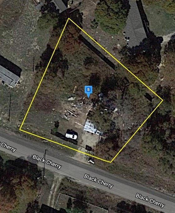 78112 Real Estate Listings Main Image