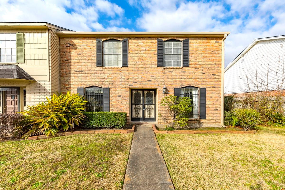 430 Georgetown Street Property Photo - Beaumont, TX real estate listing