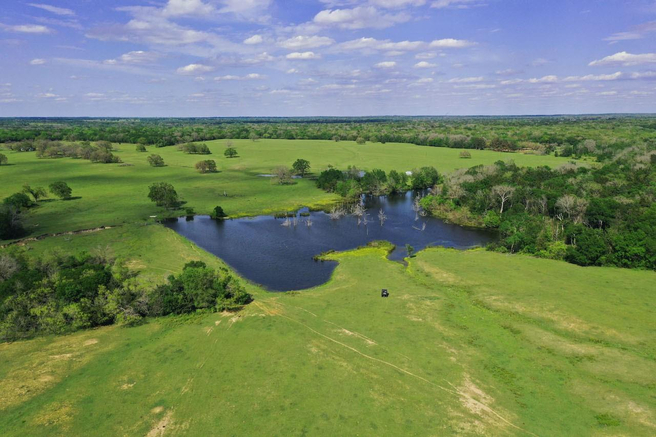 0 CR 629 Property Photo - Bremond, TX real estate listing