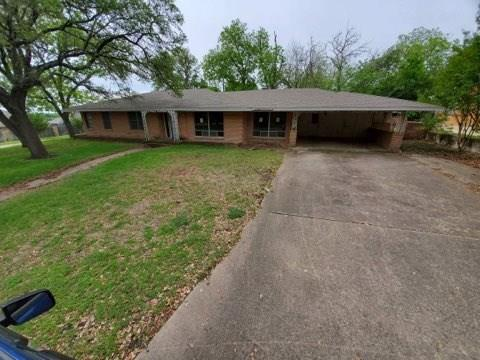 313 E Zenith Avenue Property Photo - Temple, TX real estate listing