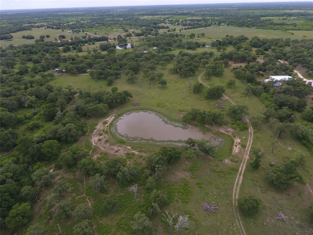 3749 Cowan Road, Flatonia, TX 78941 - Flatonia, TX real estate listing