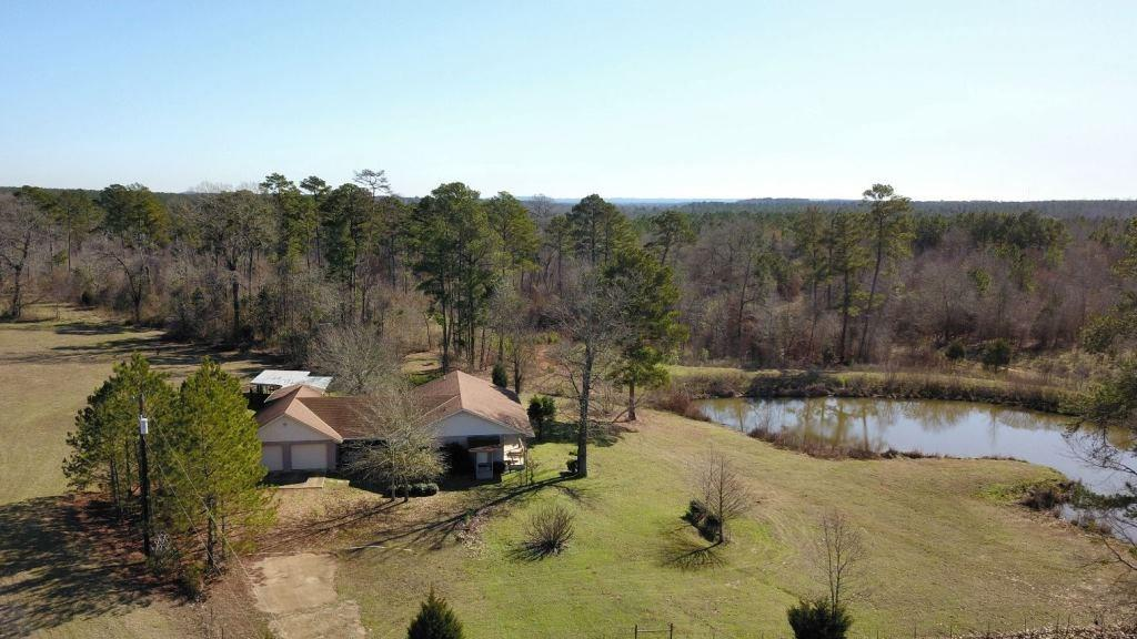 3206 Fm 2267 Property Photo - Palestine, TX real estate listing
