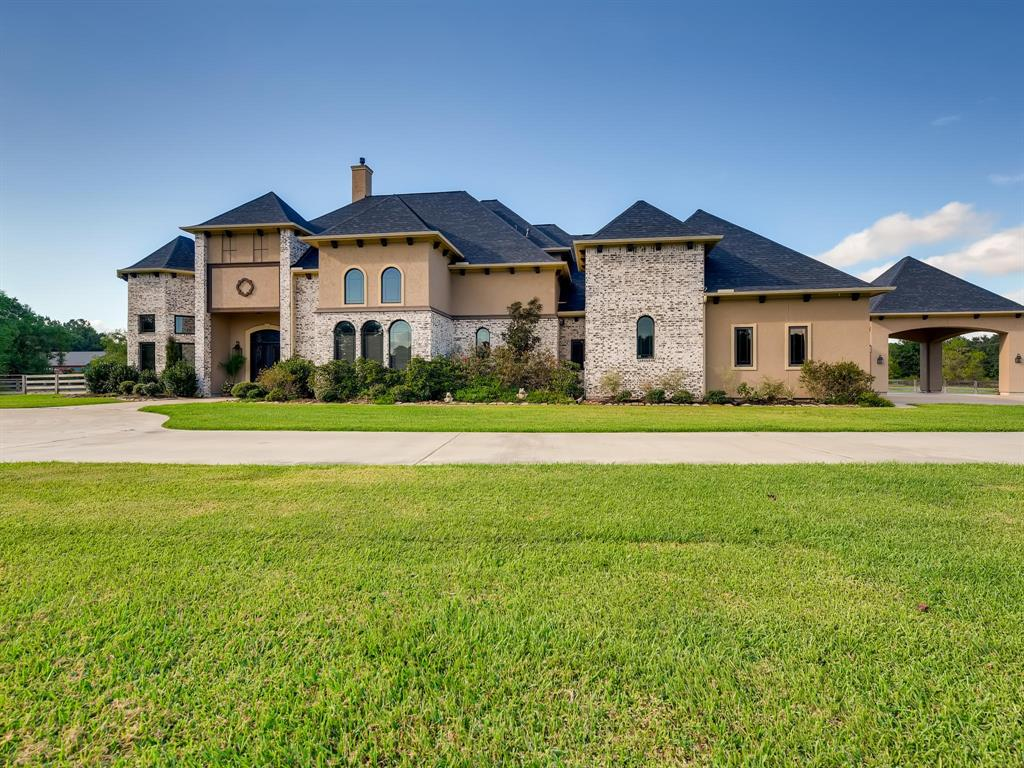 26183 Century Oaks Boulevard, Hockley, TX 77447 - Hockley, TX real estate listing