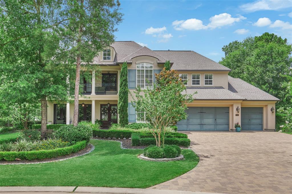 123 Windfair Loop, Montgomery, TX 77316 - Montgomery, TX real estate listing