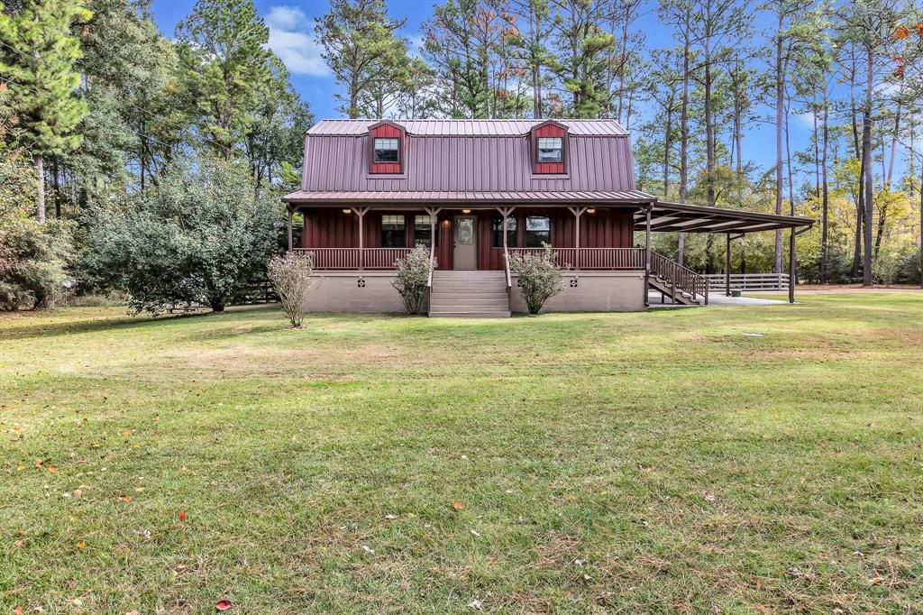 6930 County Rd 146, Bedias, TX 77831 - Bedias, TX real estate listing