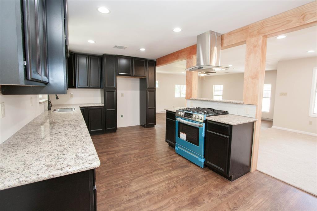 3506 Weiser Drive, Pasadena, TX 77503 - Pasadena, TX real estate listing