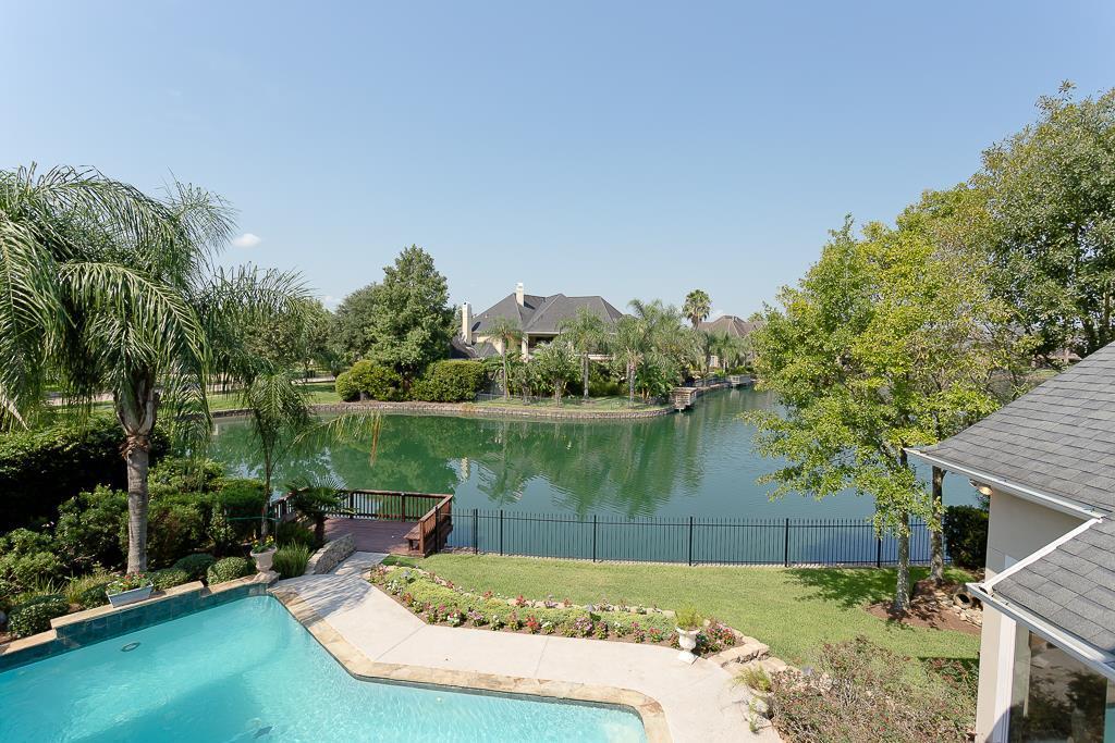 5230 Ivystone Court, Sugar Land, TX 77479 - Sugar Land, TX real estate listing