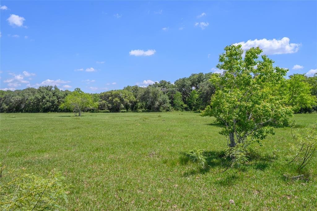 Tract 3 Fourth Street Property Photo - Rock Island, TX real estate listing
