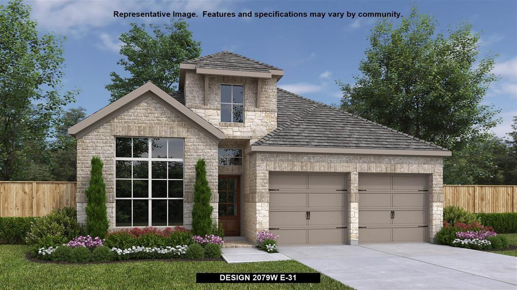 19702 San Angelo Park Drive Property Photo - Cypress, TX real estate listing