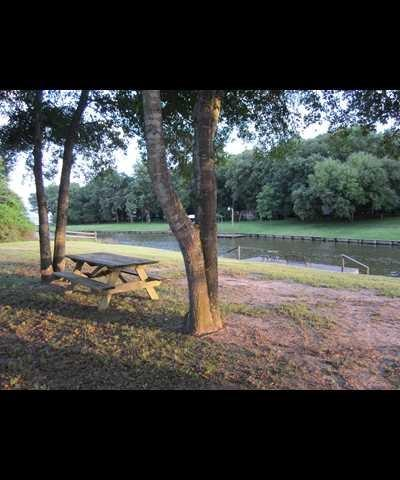 00 Dogwood Lane, Thornton, TX 76687 - Thornton, TX real estate listing