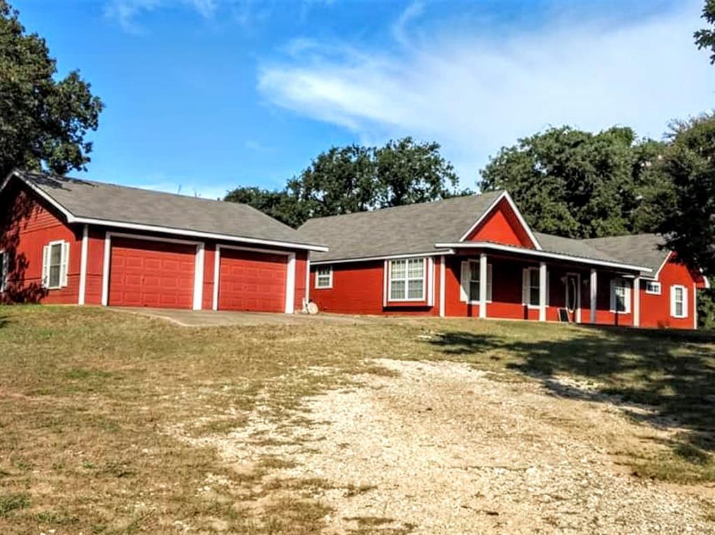 7547,An County Road 404,, Palestine, TX 75803 - Palestine, TX real estate listing