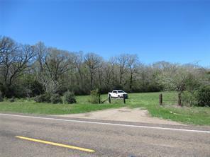 TBD FM 230 Property Photo - Weldon, TX real estate listing