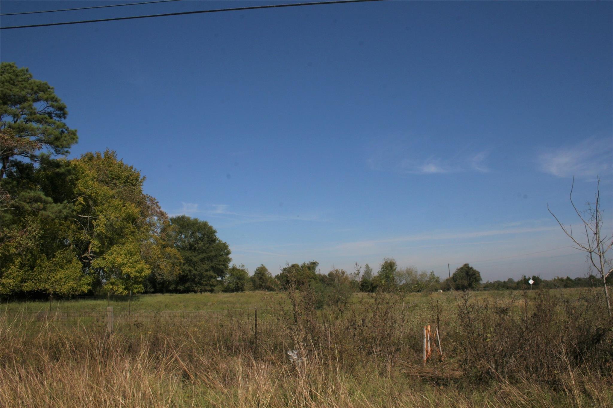 1320 Highway 90 E Property Photo