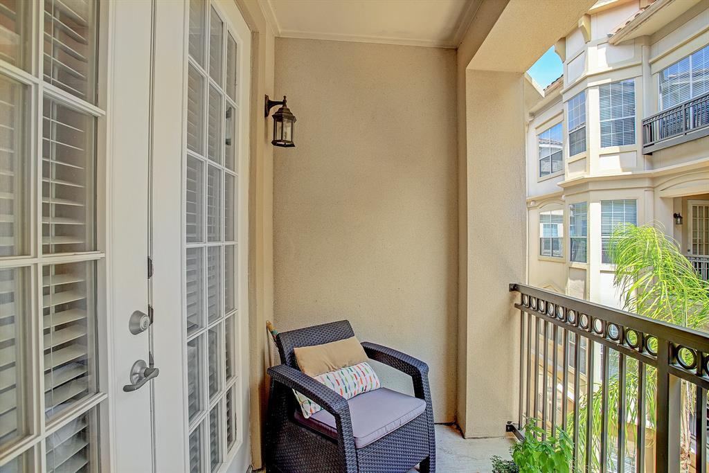 7575 Kirby Drive #3304, Houston, TX 77030 - Houston, TX real estate listing