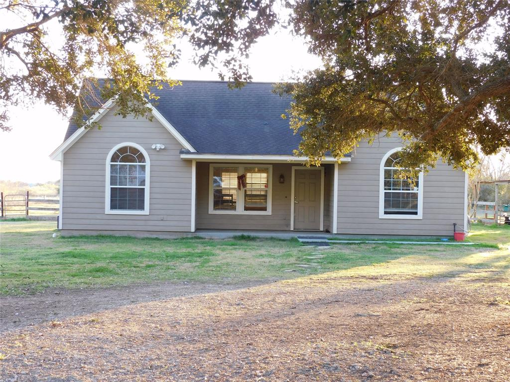 37123 Clapp Road Property Photo - Pattison, TX real estate listing