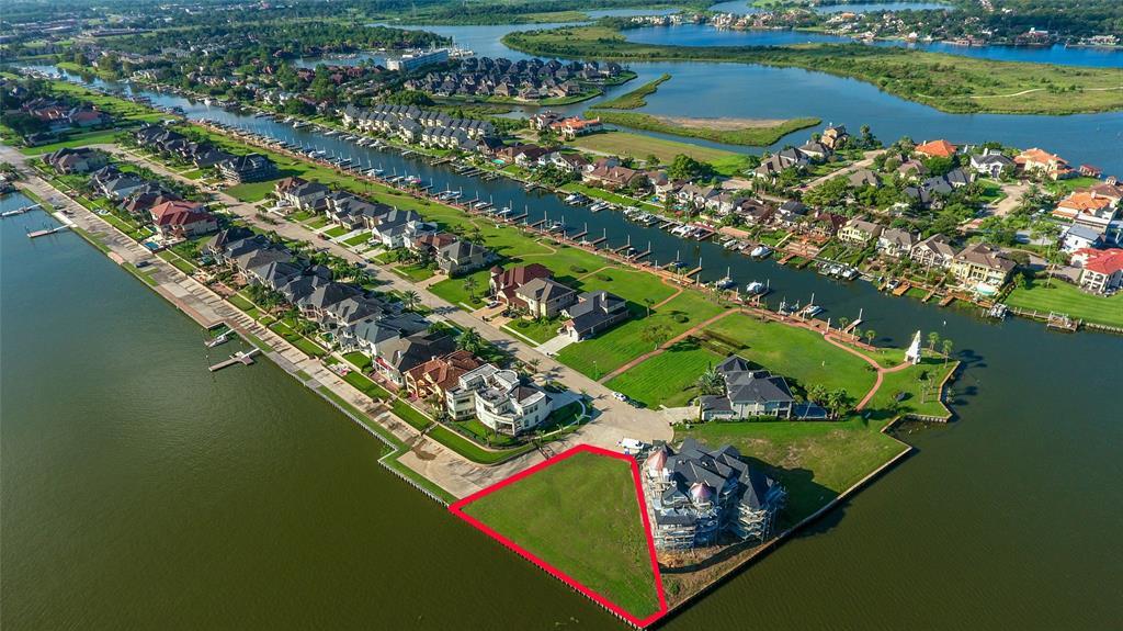 800 Pegasus, League City, TX 77573 - League City, TX real estate listing