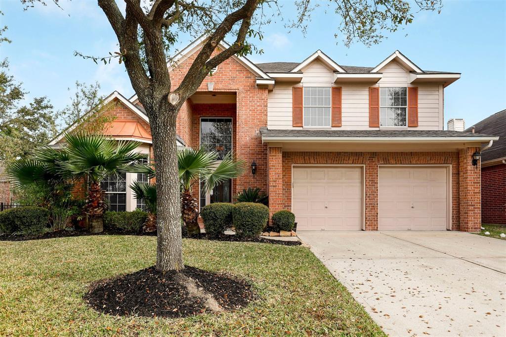 12038 Newport Shore Drive, Houston, TX 77065 - Houston, TX real estate listing