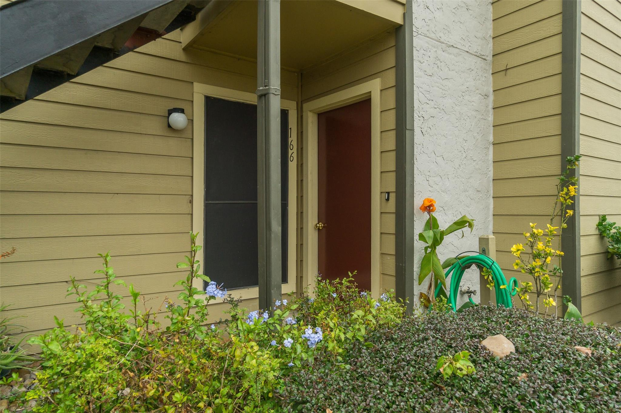 15534 Zabolio Drive #166 Property Photo - Houston, TX real estate listing