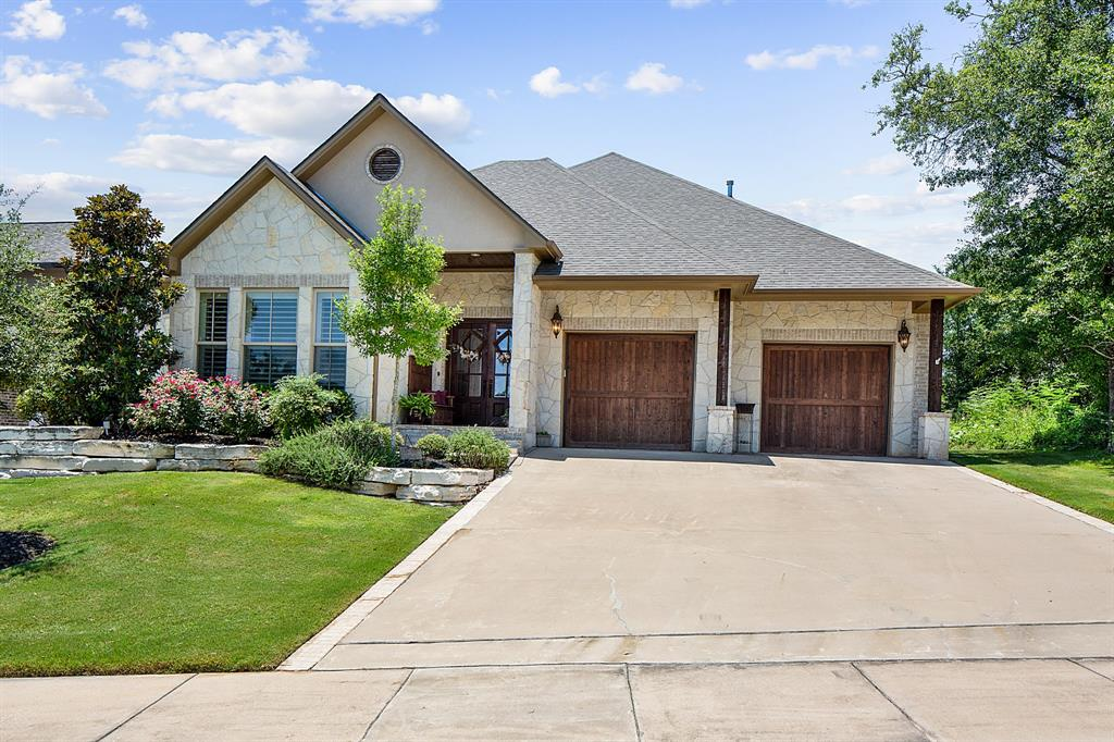 2905 Boxelder Drive, Bryan, TX 77807 - Bryan, TX real estate listing