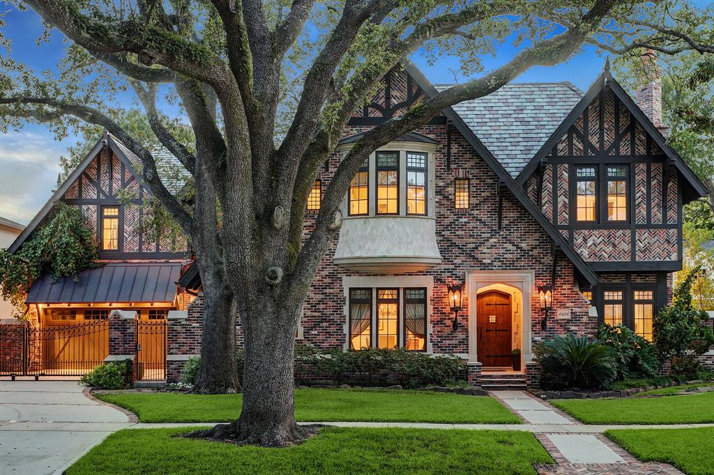 6426 Sewanee Property Photo - West University Place, TX real estate listing