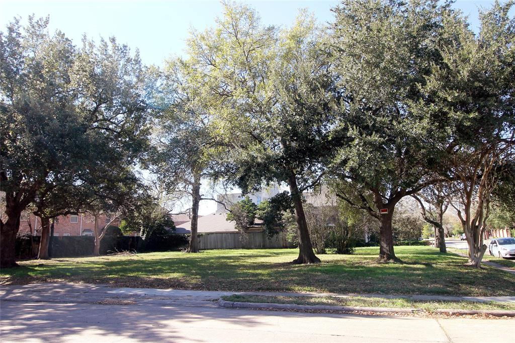 2410 Nantucket Drive, Houston, TX 77057 - Houston, TX real estate listing