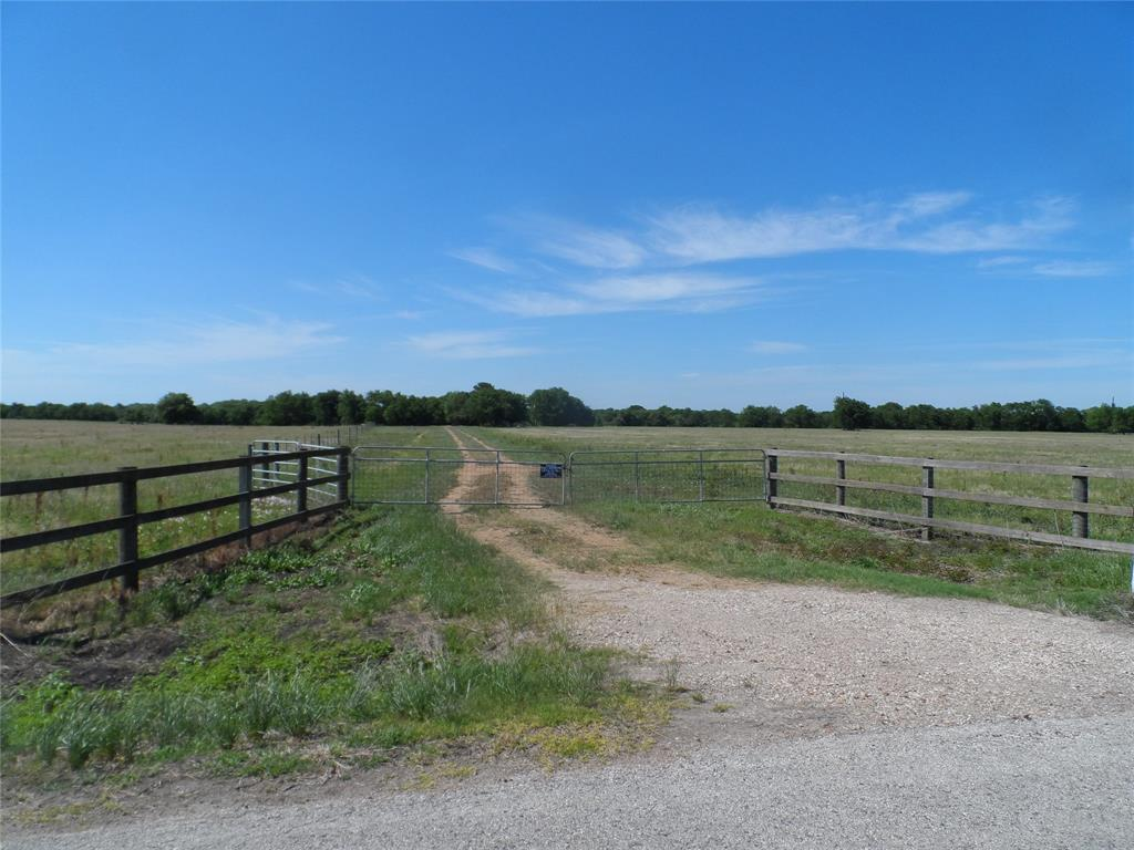 13918-B Battle Rd Property Photo - Beasley, TX real estate listing