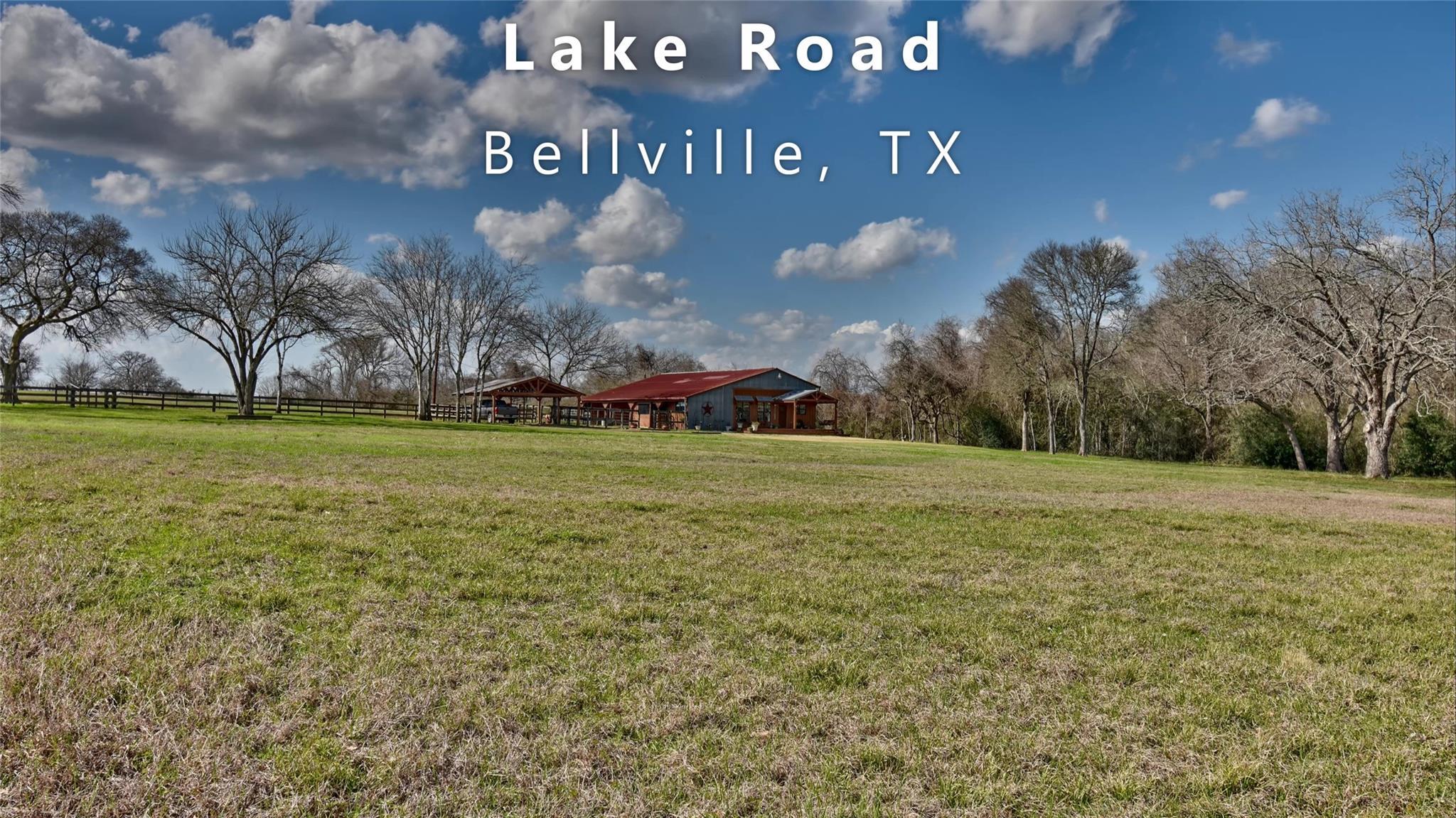 15294 Lake Road Property Photo