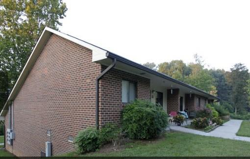 11 Chestnut Drive Property Photo - Other, TN real estate listing