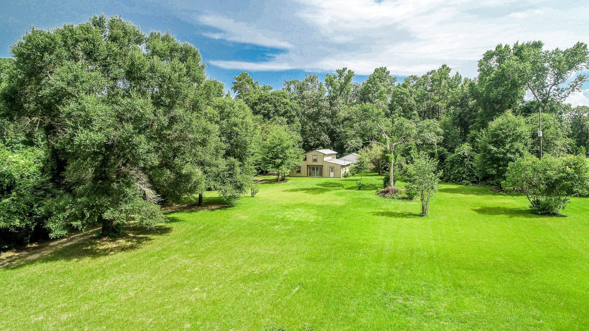 24154 Morgan Cemetery Road Property Photo 1