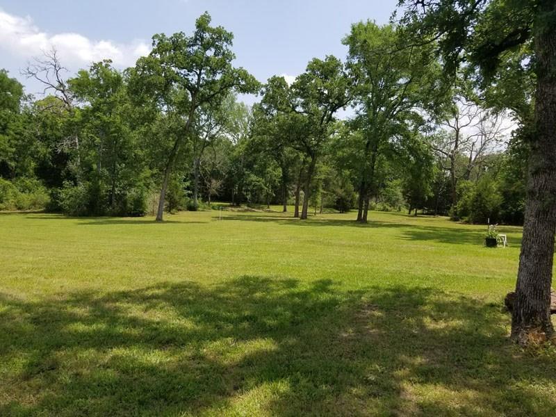 1778 Pr 3225, Marquez, TX 77865 - Marquez, TX real estate listing