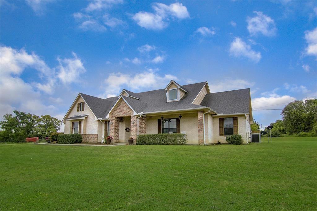 16271 Fm 1469 Property Photo - Marquez, TX real estate listing