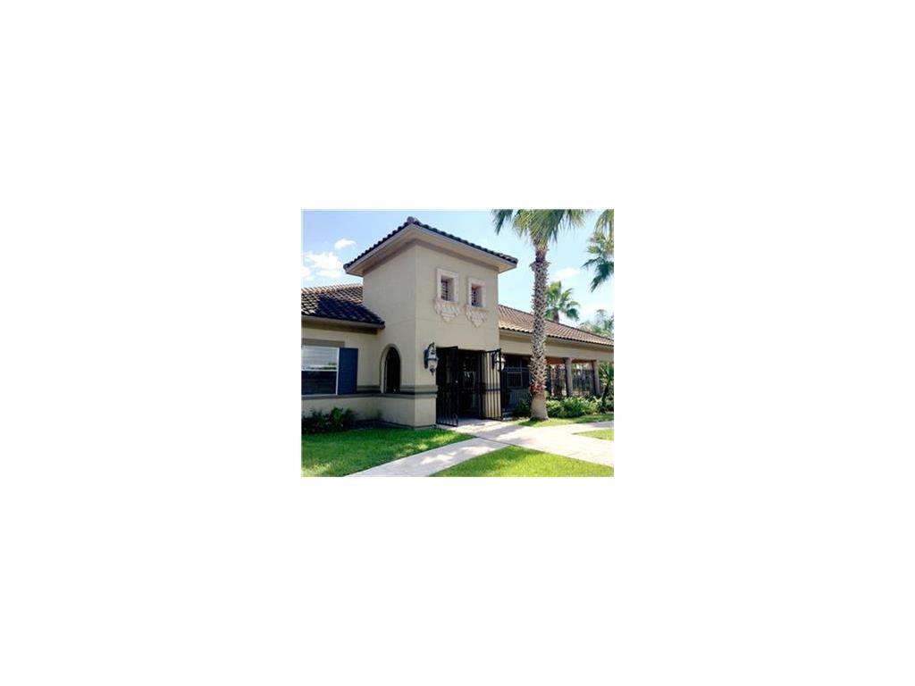 3601 E Mile 8 N, Weslaco, TX 78596 - Weslaco, TX real estate listing