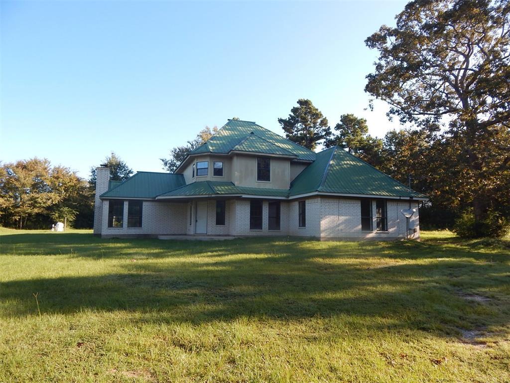 2118 N Fm 1486 Road, Montgomery, TX 77356 - Montgomery, TX real estate listing