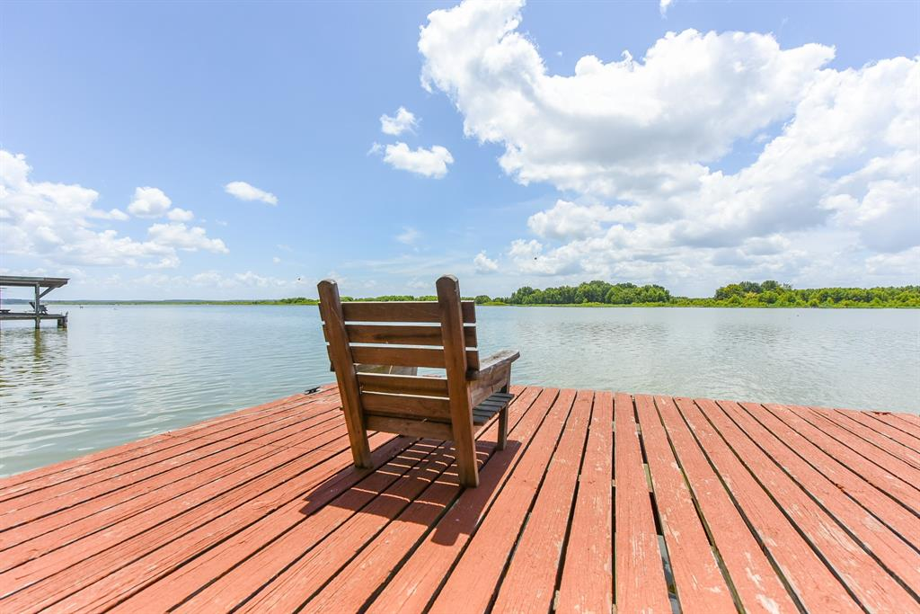114 Lake Front Drive Property Photo - Trinity, TX real estate listing