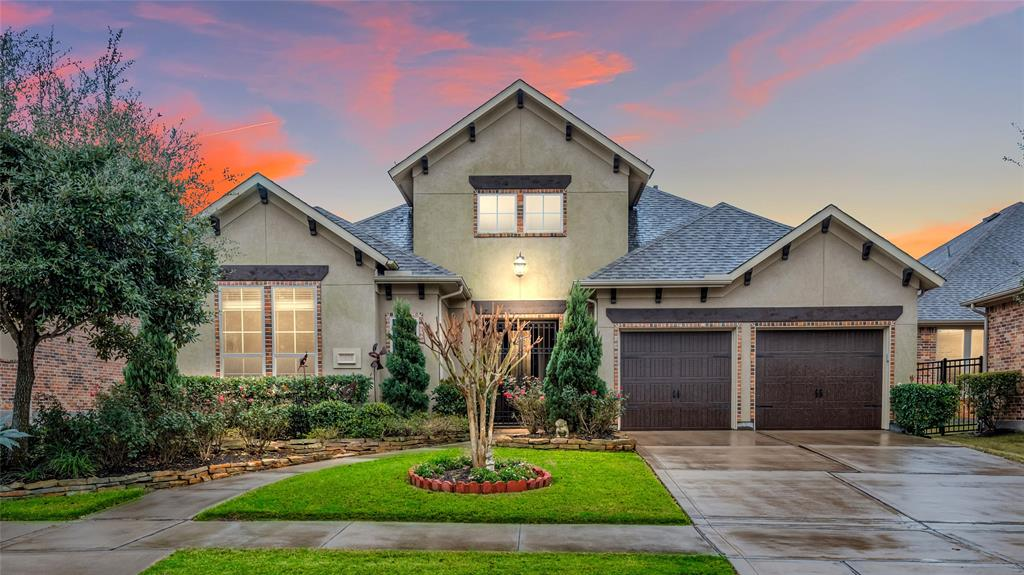 Aliana Sec 18 Real Estate Listings Main Image