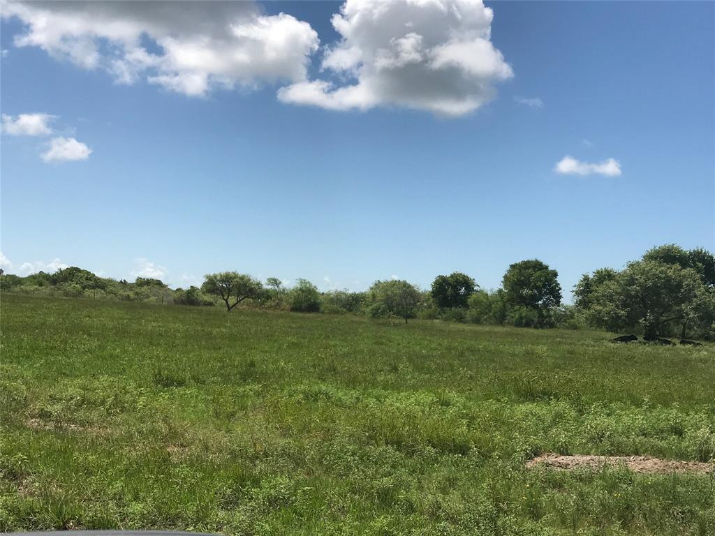 0 Tx Hwy 172, Port Lavaca, TX 77979 - Port Lavaca, TX real estate listing