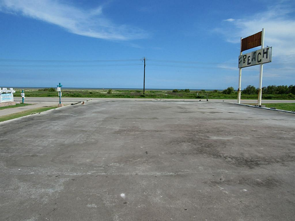 1727,HWY 87,, Gilchrist, TX 77617 - Gilchrist, TX real estate listing