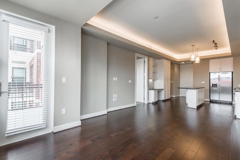 2303 Mid Lane #301, Houston, TX 77027 - Houston, TX real estate listing