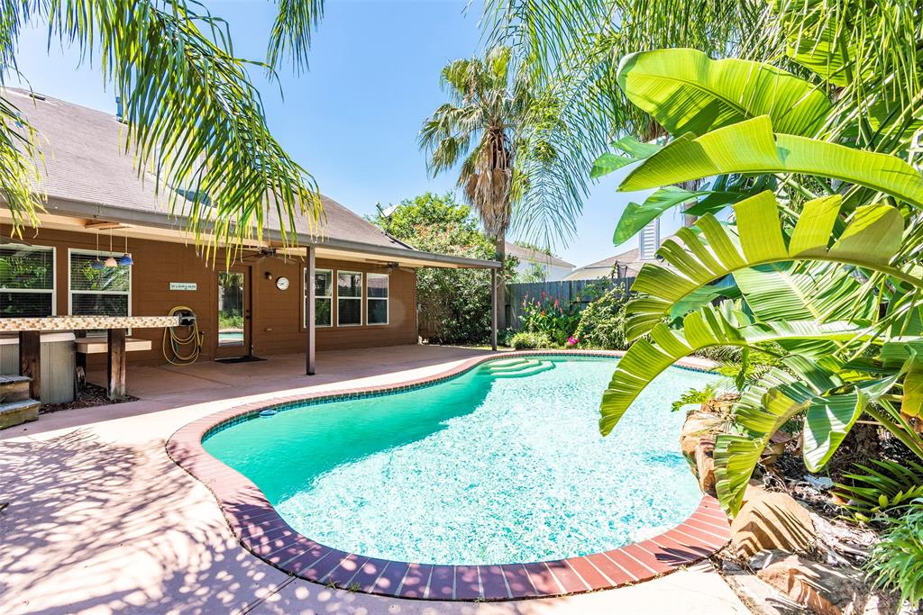 2238 Waxwing Drive Property Photo