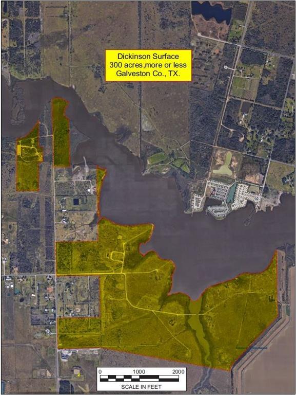 0 Humble Road, Dickinson, TX 77539 - Dickinson, TX real estate listing