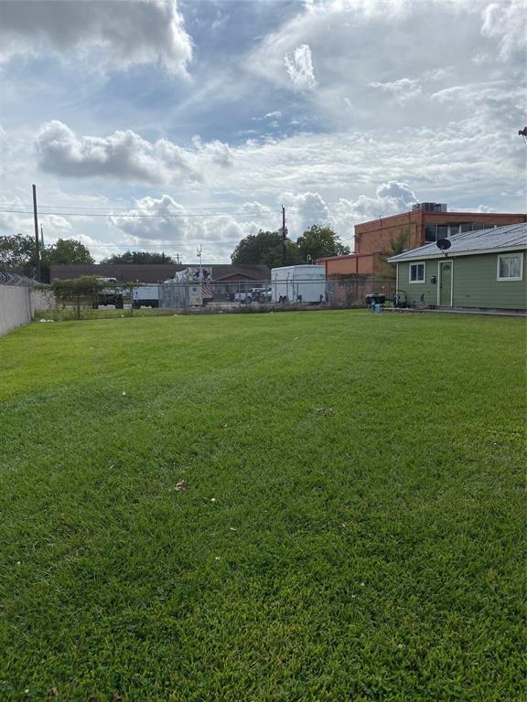1710 3rd Street, Galena Park, TX 77547 - Galena Park, TX real estate listing