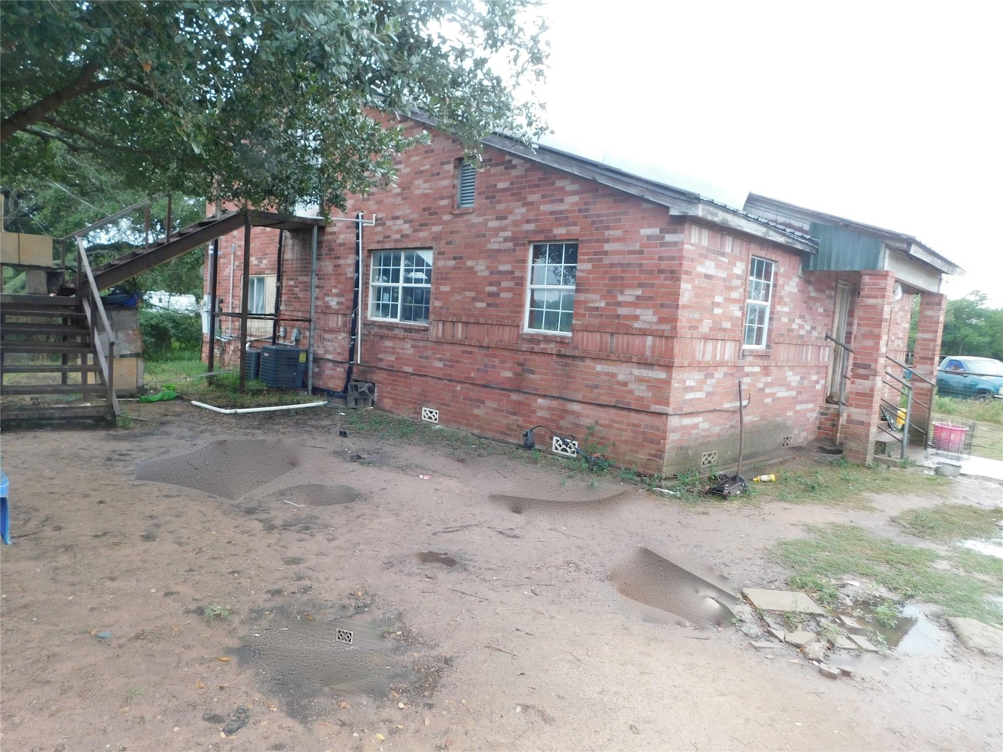 20661 Cochran Road Property Photo