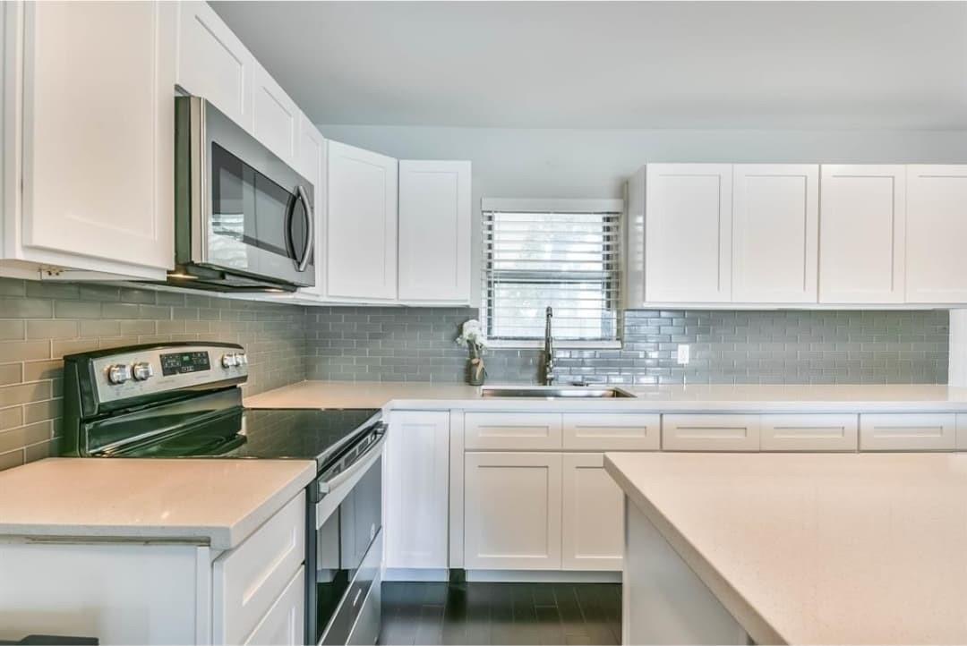 8502 Glen Valley Drive Property Photo