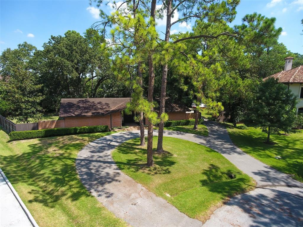 30 Hedwig Circle, Hedwig Village, TX 77024 - Hedwig Village, TX real estate listing