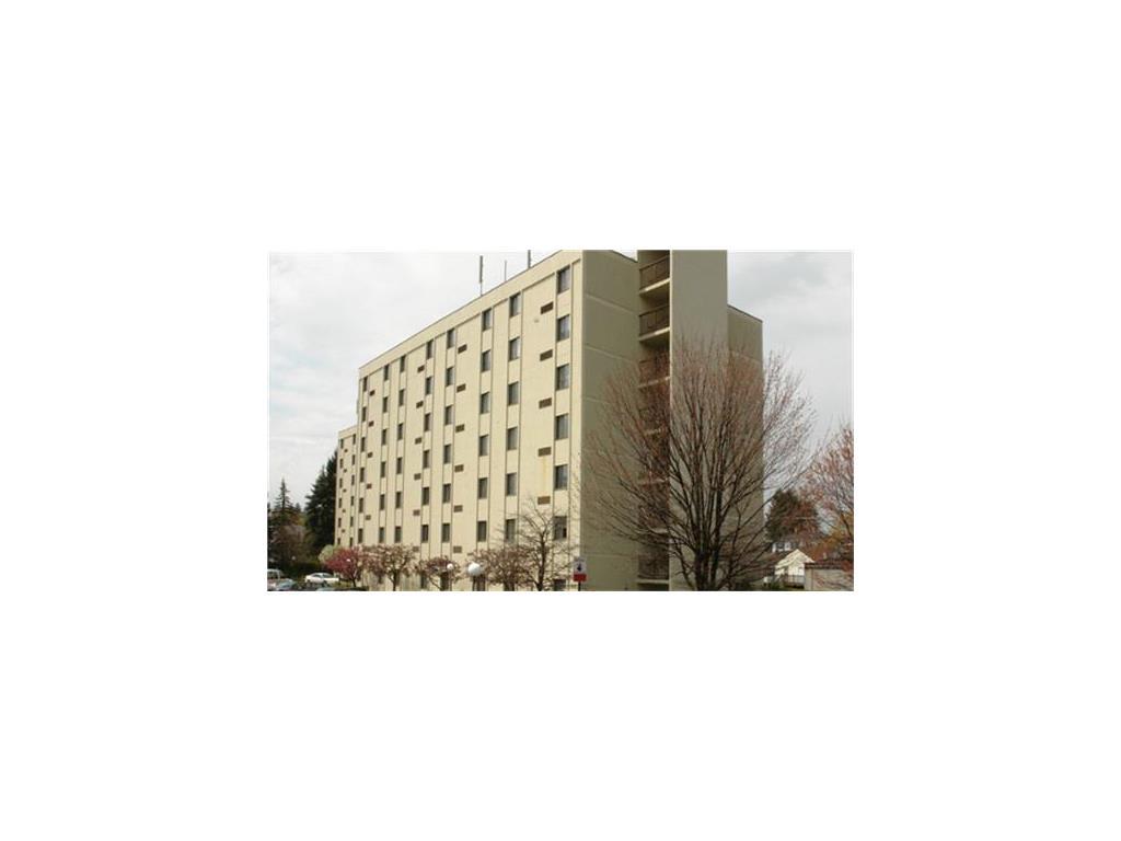 25801 Real Estate Listings Main Image